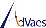 AdVaes,stratégie pour des usages numériques responsables